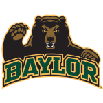 logo_-Baylor-University-Bears---Growling-Bear-over-Baylor