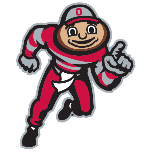 brutus the buckeye coloring pages - photo#35