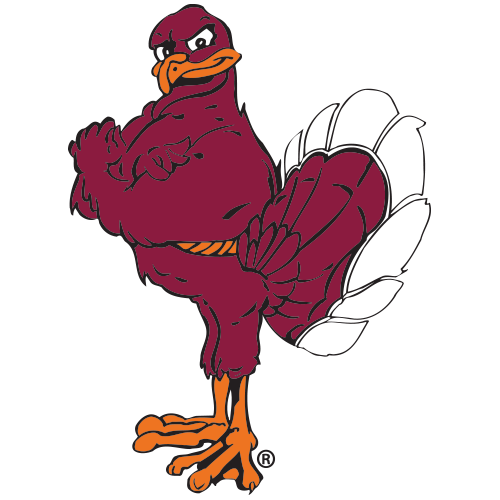 logo_-virginia-tech-hokies-hokiebird.png